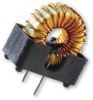 Differential Mode Toroidal Inductor -- FIT68-2