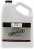 Food Grade Machine Oil -- L0740-057