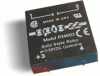 DC Control Solid State Relay -- P240D2