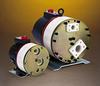 SD Series Slurry Duty Pump -- H/G-25-X-SD -Image