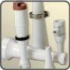 Cleaner System Ceramics