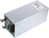 HDS3000 Series AC-DC Power Supply -- HDS3000PS12 - Image