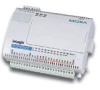 Active Ethernet I/O -- ioLogik E2212