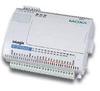 Active Ethernet I/O -- ioLogik E2212 - Image
