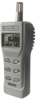 Air Quality Monitor -- 77535 - Image