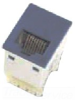 Modular Jack -- S58-BL - Image