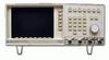 Digital Oscilloscope -- 54100D