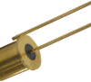 Acceleration and Shock Switch -- ASLS-2 -Image