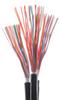 Mil-Spec Cable