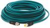 Gigabit Ethernet Media -- 1585D-M8UGJM-15 - Image