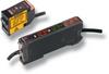 Laser Photoelectric Sensor -- E3C-LDA -- View Larger Image