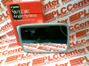 VELVAC 704091 ( TRUCK MIRROR WIDE ANGLE FLAT 6.5IN X 10IN ) -Image