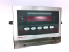 RICE LAKE IQ-3552A ( DIGITAL WEIGHT INDICATOR ) -Image