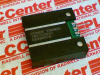 POWER TRENDS 78ST105VC ( DC/DC CONVERTER ) -Image