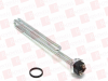 AMERICAN WATER HEATER 6900688 ( HEATING ELEMENT KIT,240V, AVAILABLE, SURPLUS, NEVER USED, 2 YEAR RADWELL WARRANTY ) -Image