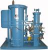 Custom Filtration System -Image