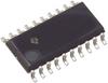 Data Acquisition - ADCs/DACs - Special Purpose -- PCM1704U-K/2K-ND -Image