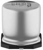 Aluminum - Polymer Capacitors -- 495-B40940B8107M000TR-ND -Image