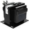 Control transformer Acme Electric TB1000N005F0 - Image
