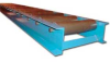 SUPER HEAVY DUTY ROLLER CONVEYOR -- H350-SRH-0830-10