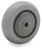 Caster Wheel,Ld Rating 325 lb.,Dia. 5