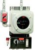 Process Analyzer for Carbon Monoxide -- Model 481PMN7