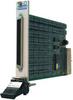 Selectable Resistor Card -- 40-282