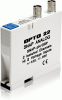 Voltage Measurement Input Module -- SNAP-pH/ORP