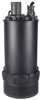 Submersible Dewatering Pumps -- DWK - Image