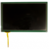 Display Modules - LCD, OLED, Graphic -- LTA070A321F-ND