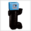 Warrick® Electrode Fitting -- Series 3C