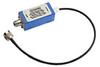 30 MHz, Transient Limiter -- Com-Power LIT-153