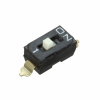 DIP Switches -- Z12771CT-ND -Image