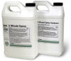 ITW Polymers Adhesives Devcon 5 Minute Epoxy Adhesive 9 lb Kit -- 14630 -Image