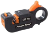 Wire Strippers and Accessories -- PA1281-ND -Image