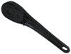Cast Iron Ratchet Arm -- Model 12Z