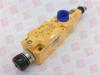 ALLEN BRADLEY 440E-D13132 ( A-B 440E-D13132 GUARDMASTER LIFELIN LIFELINE 3 CABLE PULL SWITCH ) -Image