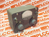 GENERAL RADIO 546-C ( AUDIO FREQUENCY MICROVOLTER 1-100MICROVOLT ) -Image