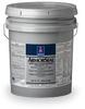 100% Solids Self-leveling Epoxy -- ArmorSeal®1K WB Urethane Floor Enamel