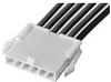 Rectangular Cable Assemblies -- 900-2153232062-ND -Image