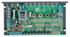 DC Chassis Drive, KBRG™-212D -- 8819