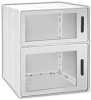 Bonded Window Door Enclosures - ARIA - NEMA 4X -- PSB5040E2/2LA