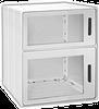 Bonded Window Door Enclosures - ARIA - NEMA 4X -- PSB5040E2/2LA