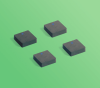 Outgassing Compliant Power Inductor -- AE483PYA561MSZ