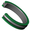 G-T Ring 11,000 Series