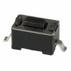Tactile Switches -- CKN1574TR-ND -Image