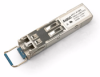 SFProbe Pluggable Optical Transceiver for Gigabit Ethernet (1.25 GBd) -- AFCT-5725PZ