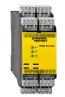 General Purpose Safety Controller -- SRB207AN