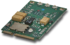 MultiConnect®PCIe HSPA+ PCIe Mini Card Communication Modules and Modems
