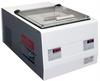 Ultrasonic Decalcifying Automat -- USE 33